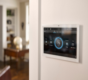 HOME AUTOMATION 02